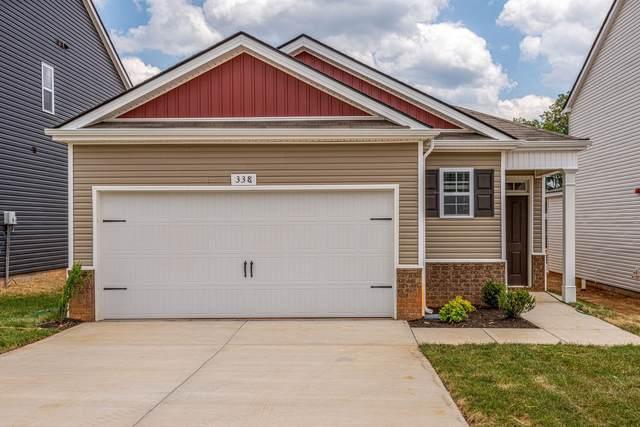 553 Spangler Ln, Ashland City, TN 37015 (MLS #RTC2153671) :: Village Real Estate