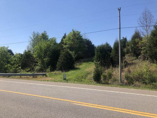 50 Highway, Centerville, TN 37033 (MLS #RTC2153674) :: The Kelton Group