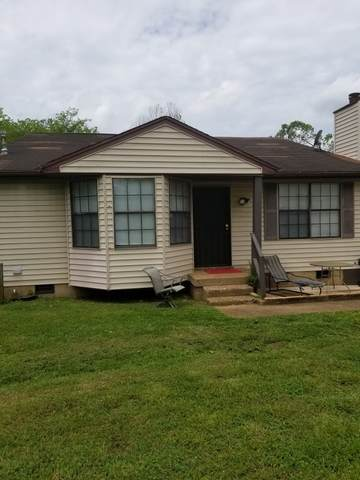 110 Chesapeake Ct, Nashville, TN 37207 (MLS #RTC2153680) :: Village Real Estate