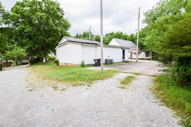 129 Foxall St, Hartsville, TN 37074 (MLS #RTC2153700) :: Your Perfect Property Team powered by Clarksville.com Realty