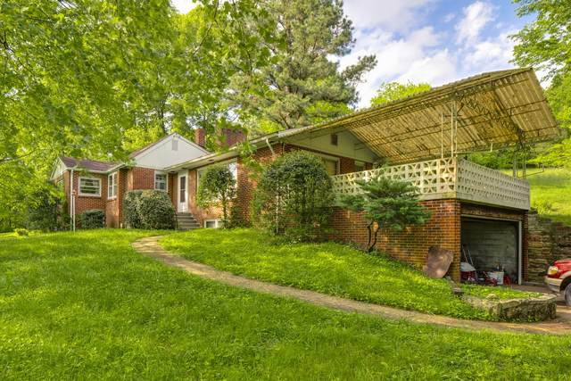 4444 Westcap Rd, Whites Creek, TN 37189 (MLS #RTC2153747) :: The Milam Group at Fridrich & Clark Realty
