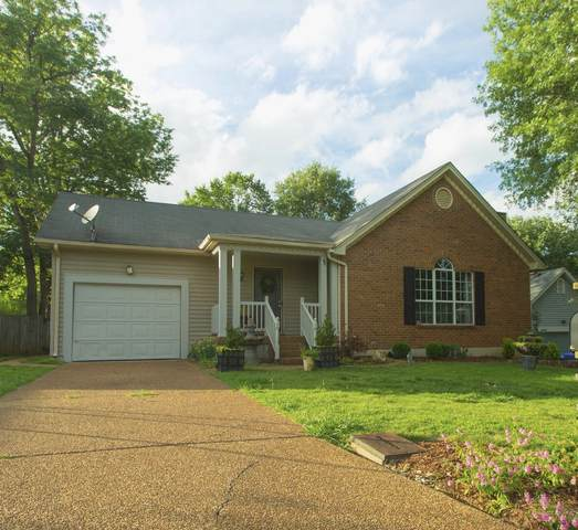 1217 Huntingboro Ct, Antioch, TN 37013 (MLS #RTC2153780) :: The Helton Real Estate Group