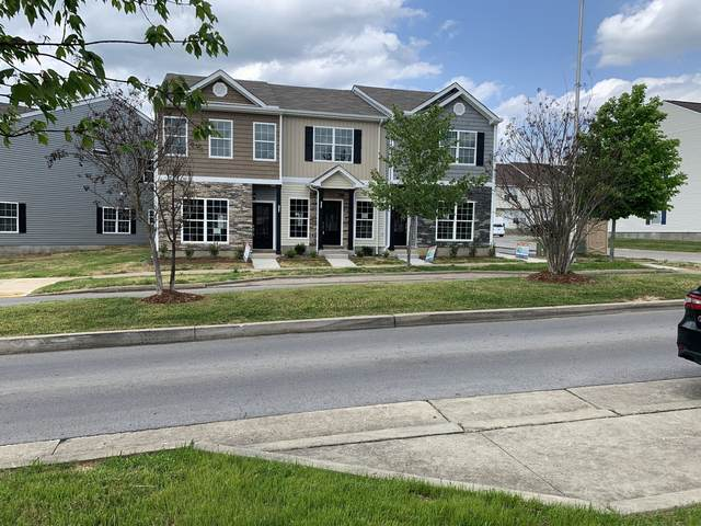 5905 Monroe Crossing, Antioch, TN 37013 (MLS #RTC2153787) :: CityLiving Group