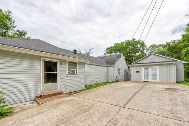 624 Maplewood Ln, Nashville, TN 37216 (MLS #RTC2153803) :: Village Real Estate