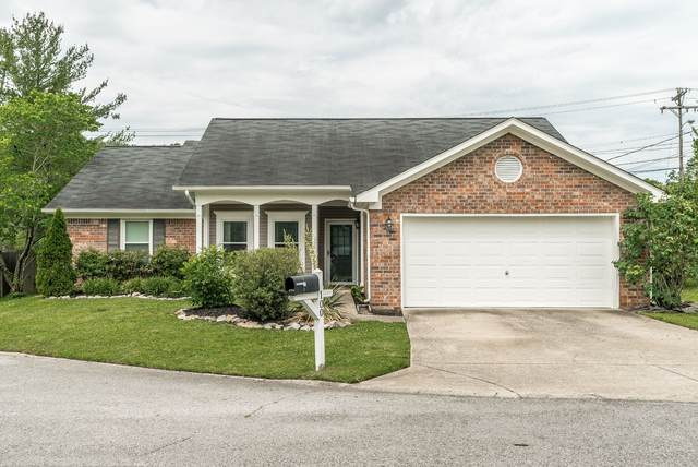 100 Summerwood Ct, Hendersonville, TN 37075 (MLS #RTC2153850) :: Maples Realty and Auction Co.