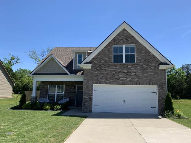 210 Hart Ln, Lebanon, TN 37087 (MLS #RTC2153857) :: Village Real Estate