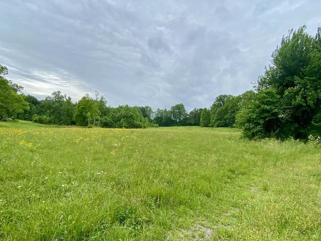 0 Petty Gap Rd, Woodbury, TN 37190 (MLS #RTC2153861) :: RE/MAX Homes And Estates