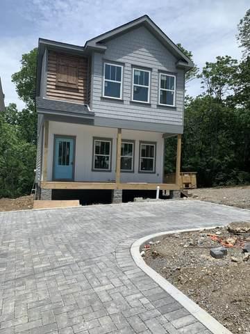 2617 Alpine Park Ave, Nashville, TN 37218 (MLS #RTC2153863) :: Village Real Estate