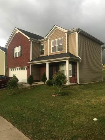 1256 Anduin Ave, Antioch, TN 37013 (MLS #RTC2154064) :: Village Real Estate