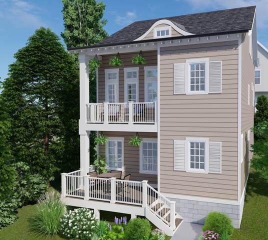 3111 Morning Stroll Drive, Nashville, TN 37206 (MLS #RTC2154082) :: Village Real Estate