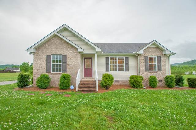 4235 Highway 10, Hartsville, TN 37074 (MLS #RTC2154219) :: Oak Street Group