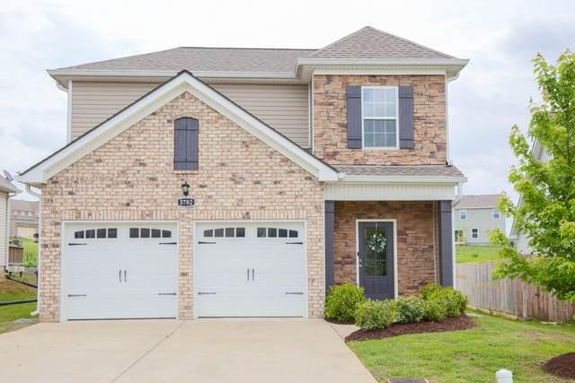 3782 Willow Creek Rd, Nashville, TN 37207 (MLS #RTC2154274) :: Village Real Estate