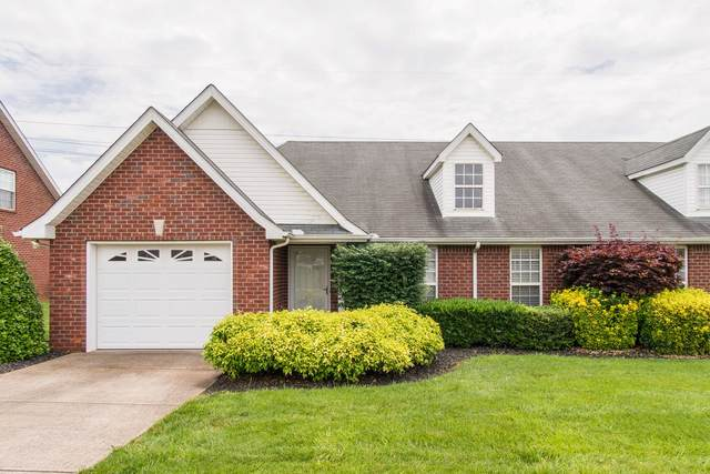309 Dartford Ct, Smyrna, TN 37167 (MLS #RTC2154276) :: FYKES Realty Group