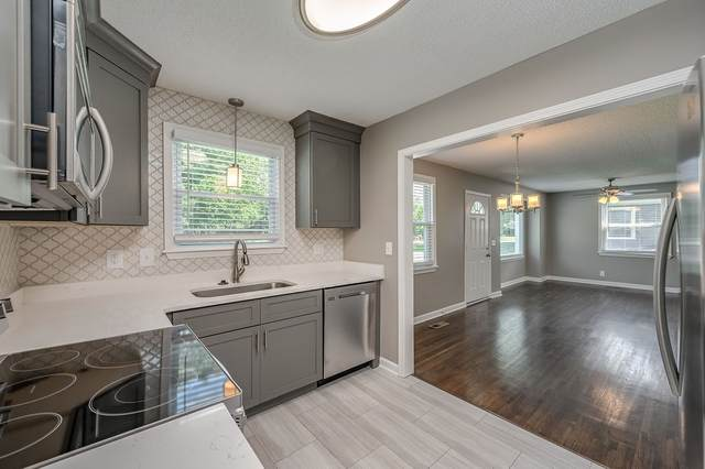 1985 Carloss Dr, Nashville, TN 37210 (MLS #RTC2154331) :: FYKES Realty Group