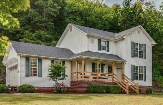 3951 Taz Hyde Rd, Nashville, TN 37218 (MLS #RTC2154339) :: Berkshire Hathaway HomeServices Woodmont Realty