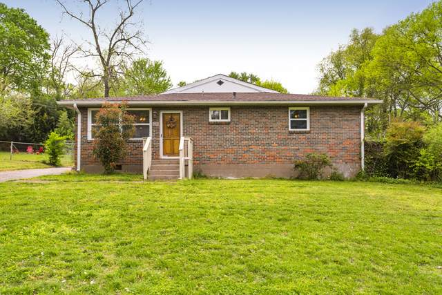 2912 Twin Lawn Dr, Nashville, TN 37214 (MLS #RTC2154347) :: The Milam Group at Fridrich & Clark Realty