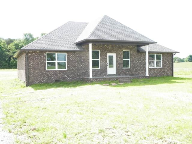 103 Butler Road, Lafayette, TN 37083 (MLS #RTC2154430) :: Cory Real Estate Services