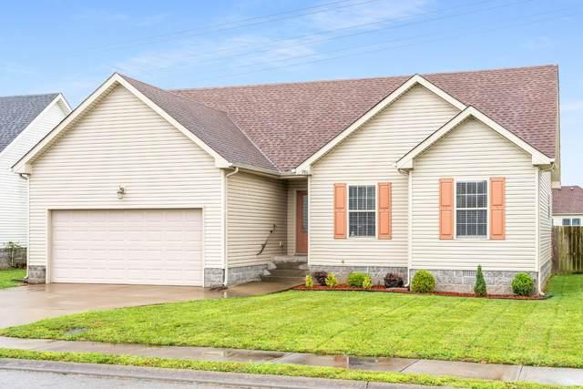 980 Cindy Jo Ct, Clarksville, TN 37040 (MLS #RTC2154458) :: FYKES Realty Group