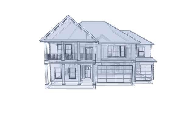 5 Southern Point, Clarksville, TN 37040 (MLS #RTC2154464) :: EXIT Realty Bob Lamb & Associates