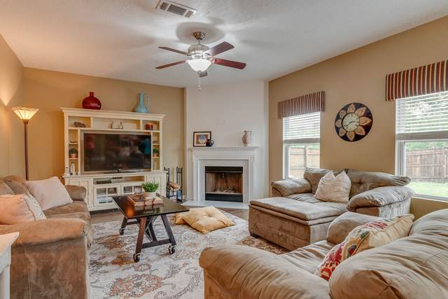 331 Owl Dr, Lebanon, TN 37087 (MLS #RTC2154495) :: Team George Weeks Real Estate