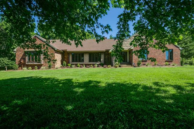 608 Cooks Hill Rd, Mount Juliet, TN 37122 (MLS #RTC2154668) :: Armstrong Real Estate