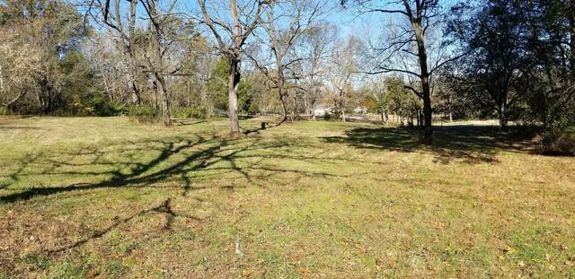 2946 Old Horton Highway, Nolensville, TN 37135 (MLS #RTC2154703) :: Village Real Estate