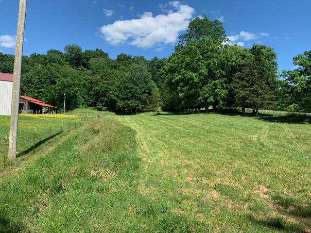 297 Hurt Rd E, Hendersonville, TN 37075 (MLS #RTC2154727) :: Maples Realty and Auction Co.