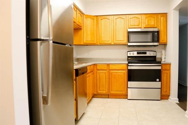 515 Basswood Ave B 21, Nashville, TN 37209 (MLS #RTC2154772) :: John Jones Real Estate LLC