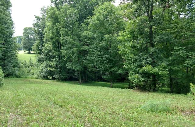 0 Hill Hughes Rd., Fairview, TN 37062 (MLS #RTC2155072) :: Armstrong Real Estate