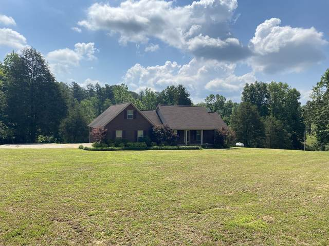7221 Budrow Rd, Cypress Inn, TN 38452 (MLS #RTC2155074) :: Nashville on the Move