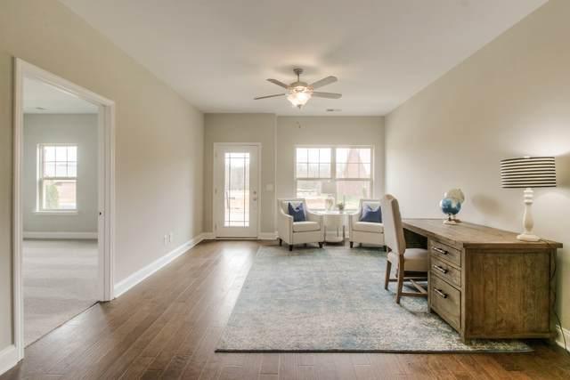 113 Jane Crossing, Mount Juliet, TN 37122 (MLS #RTC2155093) :: Village Real Estate
