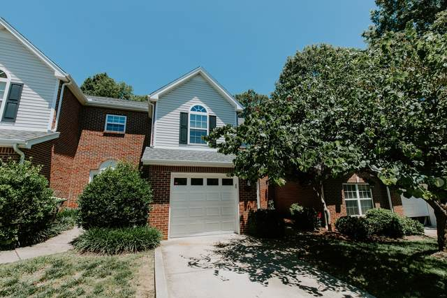 5625 Toulouse St, Mount Juliet, TN 37122 (MLS #RTC2155117) :: Stormberg Real Estate Group