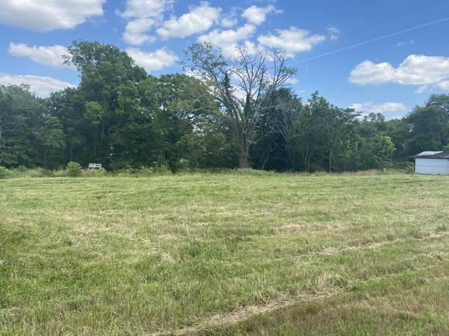 0 Locust South Ave, Lawrenceburg, TN 38464 (MLS #RTC2155185) :: Maples Realty and Auction Co.