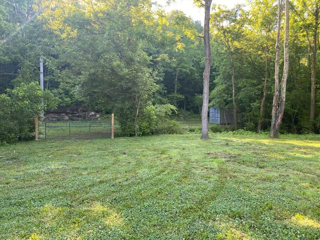 0 Minor Hill Hwy., Goodspring, TN 38460 (MLS #RTC2155297) :: DeSelms Real Estate