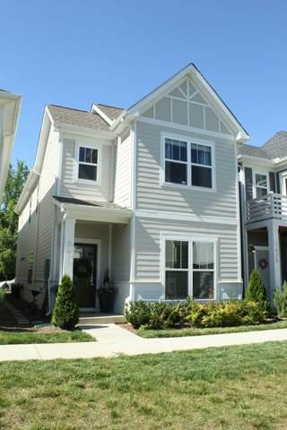 7627 Veranda Ct, Nashville, TN 37221 (MLS #RTC2155389) :: Berkshire Hathaway HomeServices Woodmont Realty