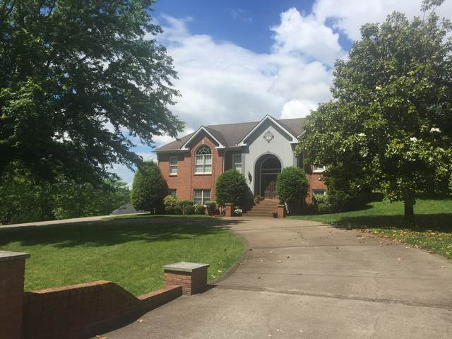 513 Treemont Trl, Springfield, TN 37172 (MLS #RTC2155496) :: CityLiving Group