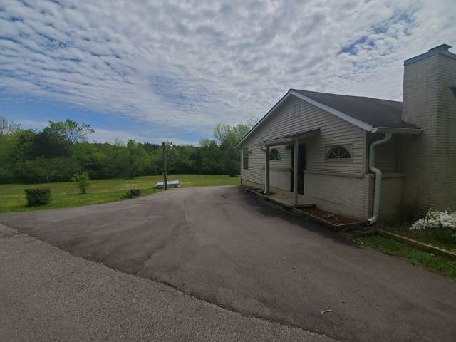 1150 Misty Lake Dr, Lebanon, TN 37087 (MLS #RTC2155507) :: Maples Realty and Auction Co.