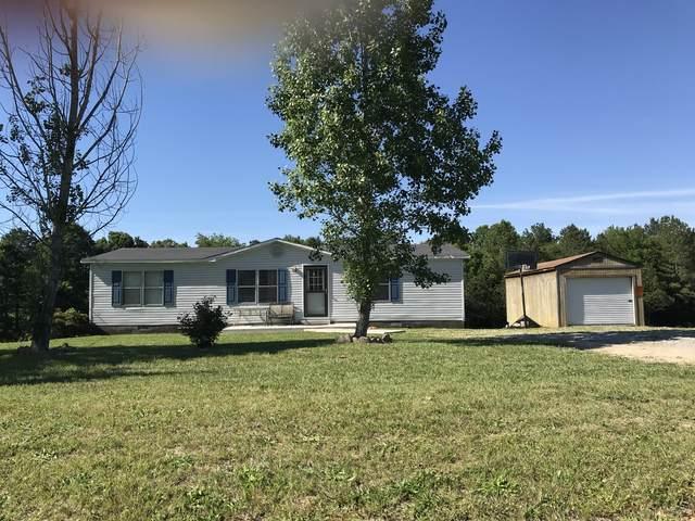 4948 Highway 70 W, Dickson, TN 37055 (MLS #RTC2155530) :: DeSelms Real Estate