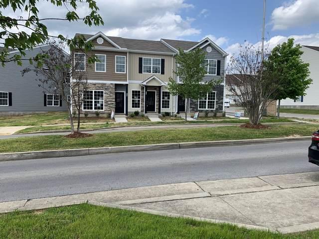 5490 Cedar Ash Crossing, Antioch, TN 37013 (MLS #RTC2155556) :: CityLiving Group