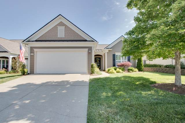 1132 Bastion Cir, Mount Juliet, TN 37122 (MLS #RTC2155588) :: The DANIEL Team | Reliant Realty ERA