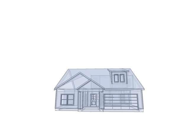 81 Sango Mills, Clarksville, TN 37043 (MLS #RTC2155609) :: Village Real Estate