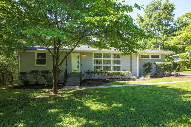 383 Blackman Rd, Nashville, TN 37211 (MLS #RTC2155633) :: The Kelton Group