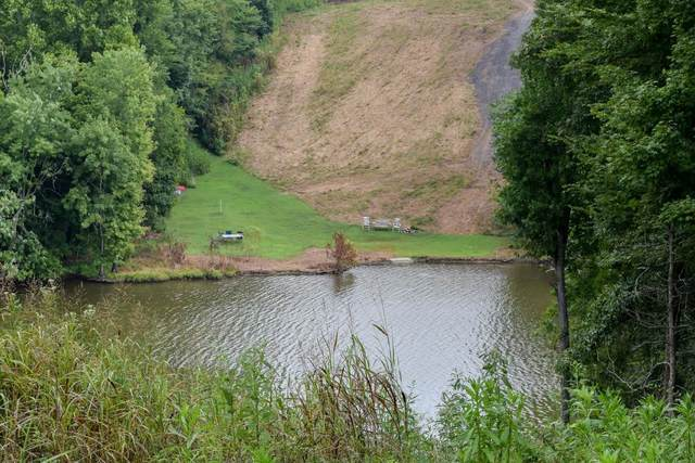 0 Lakewood Dr, Gallatin, TN 37066 (MLS #RTC2155761) :: Maples Realty and Auction Co.