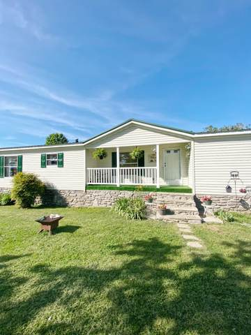 820 Rock Springs Rd, Castalian Springs, TN 37031 (MLS #RTC2155775) :: Maples Realty and Auction Co.
