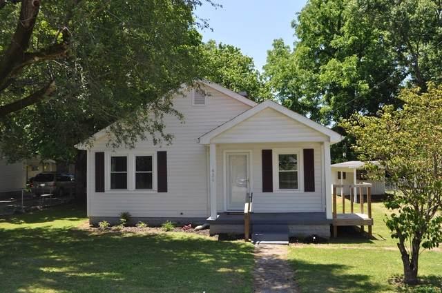 424 S King Hwy, Murfreesboro, TN 37129 (MLS #RTC2155841) :: DeSelms Real Estate