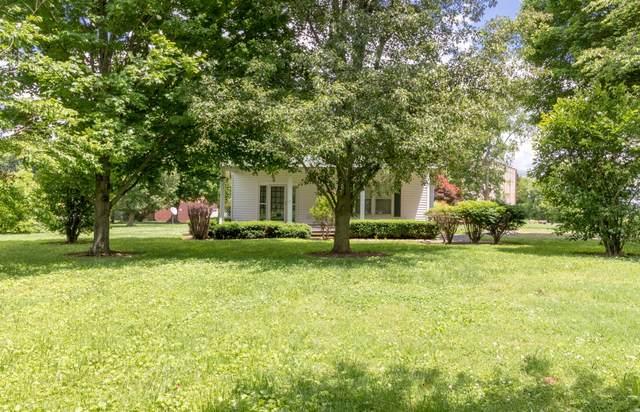 1339 Dunlop Ln, Clarksville, TN 37043 (MLS #RTC2155871) :: CityLiving Group