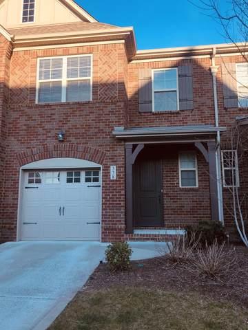 338 Coronado Private Cr, Hendersonville, TN 37075 (MLS #RTC2155969) :: Armstrong Real Estate