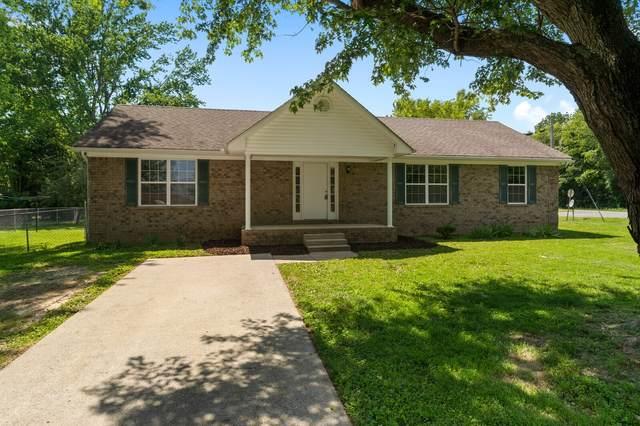 4054 Hillwood Estates Rd, Cedar Hill, TN 37032 (MLS #RTC2155976) :: Armstrong Real Estate