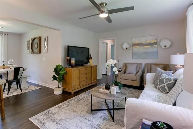560 Whispering Hills Dr, Nashville, TN 37211 (MLS #RTC2155993) :: Village Real Estate