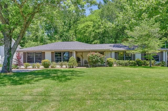 638 Harpeth Bend Dr, Nashville, TN 37221 (MLS #RTC2156067) :: Village Real Estate